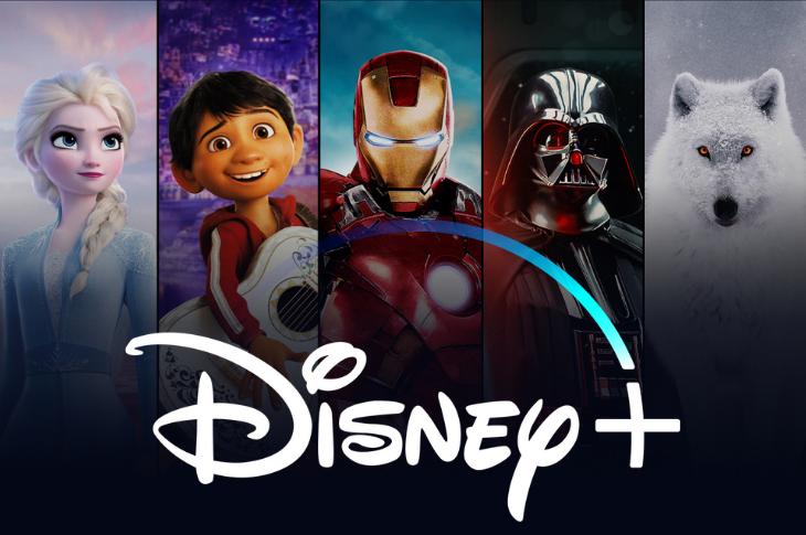 Disney Plus precio anual y oferta de prelanzamiento