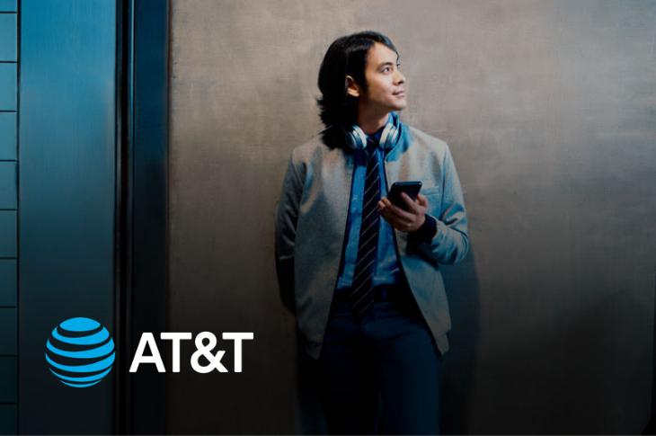 AT&T revela sus resultados financieros y operativos del 3T de 2020