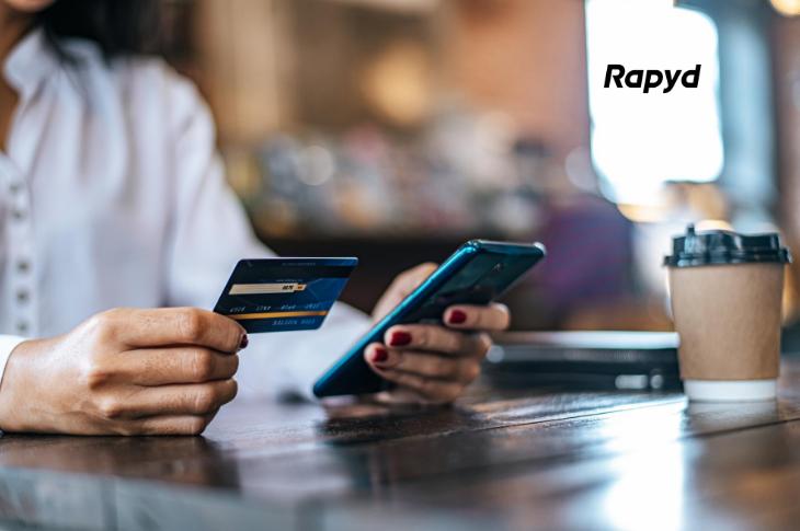 Rapyd trae nueva solución de pago Todo en Uno en México