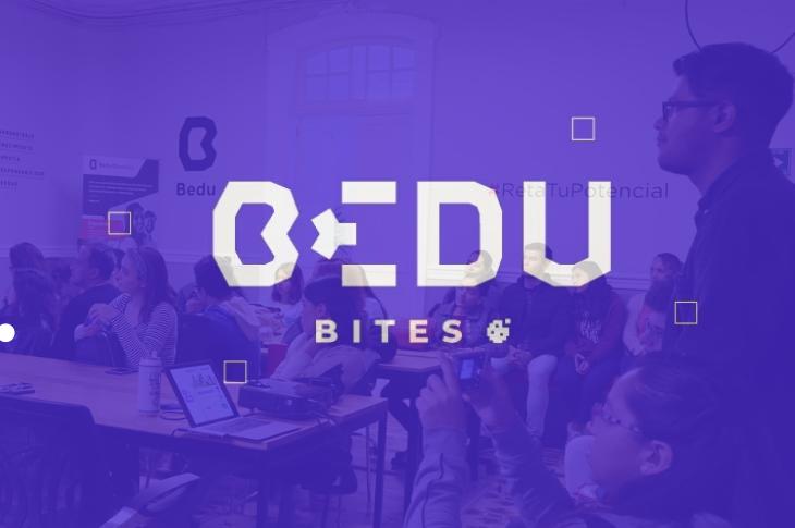BEDU lanza 200 becas educativas de 75% de ahorro