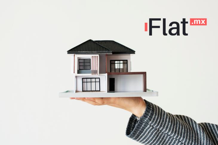 Flat.mx, la proptech mexicana llega a Guadalajara