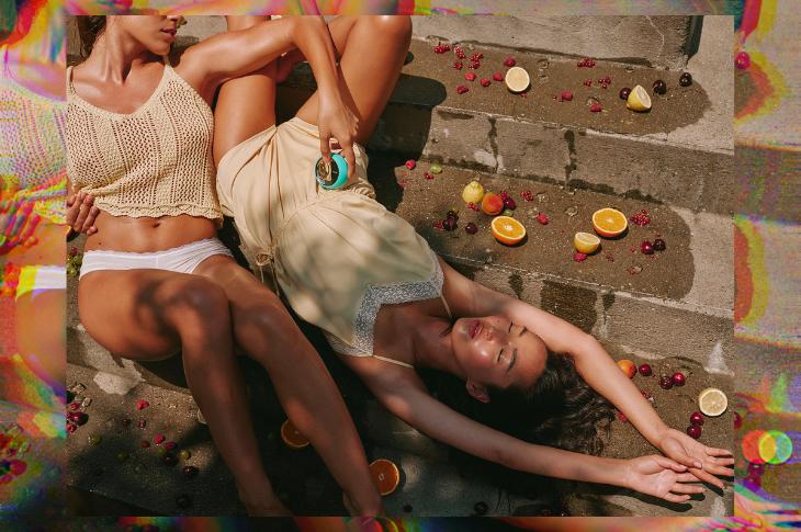 Día Mundial de la Bisexualidad mitos, vínculos y erotismo