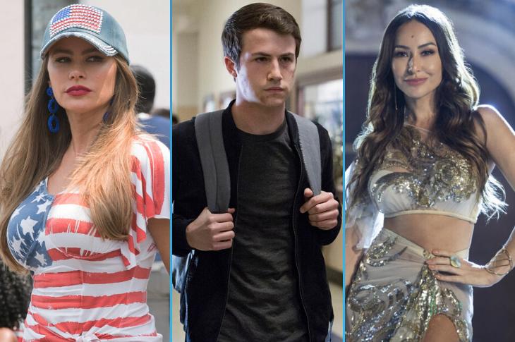 Series de Netflix México: estrenos para junio de 2020