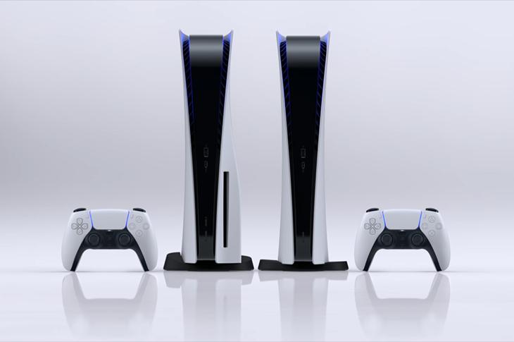 Reseña de Playstation 5 una consola grande en todo