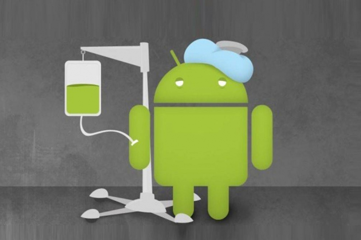 5 antivirus gratis para Android protege a tu celular