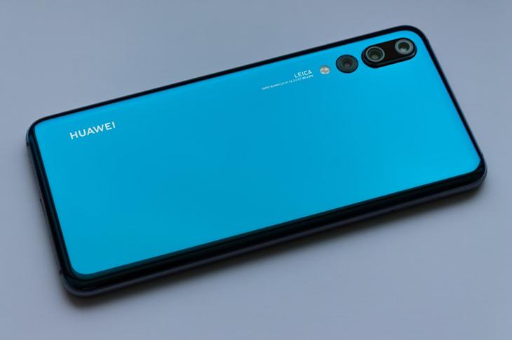 Fundas para móviles Huawei, ¡mucho más que un protector!