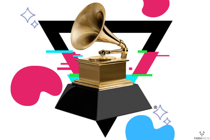 Grammy 2020 Lista completa de ganadores