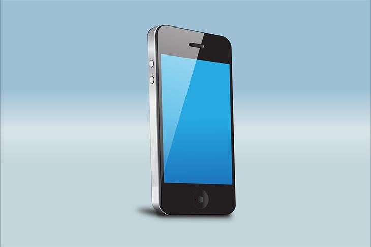 La nueva moda de pagar con el móvil, ¿es seguro hacerlo?