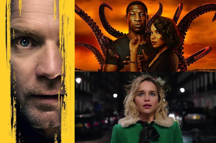 HBO y HBO Go estrenos para agosto de 2020