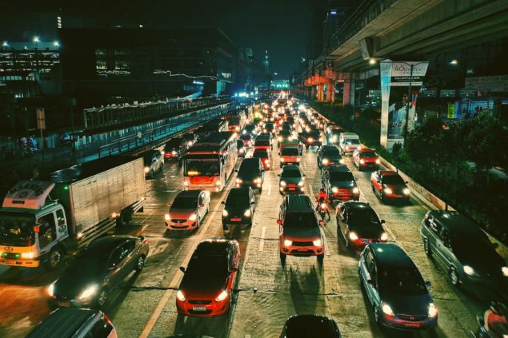 Planes de Movilidad Institucional ¿Por qué implementarlos en México?