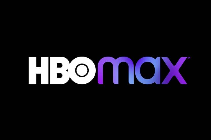 HBO Max precio, planes y estrenos por su lanzamiento en México y Latinoamérica