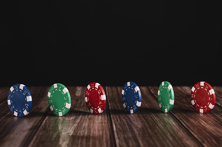 Juegos de Casino últimos lanzamientos del mercado Latam