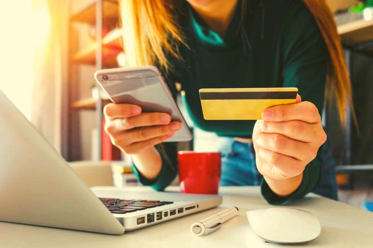 izzi pago en línea y otros métodos de pago a distancia