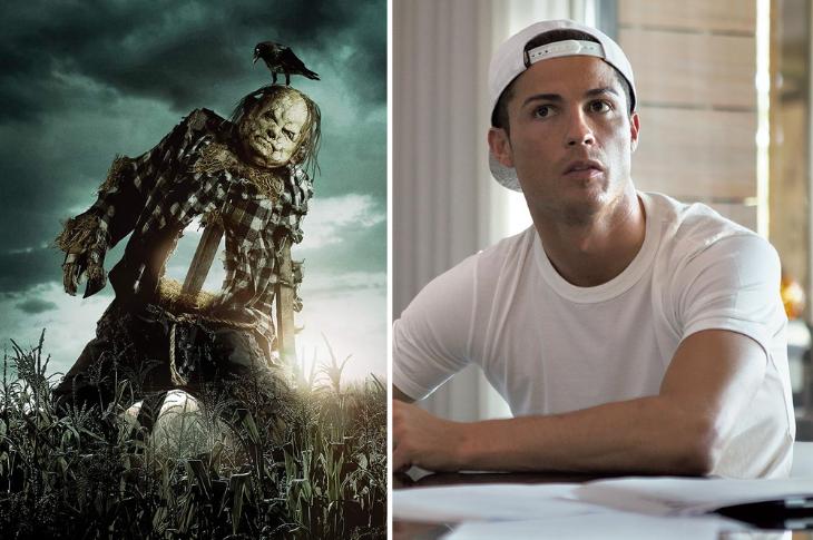 HBO y HBO Go: estrenos para febrero de 2021