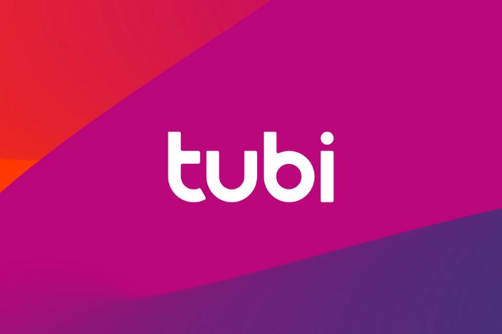 Tubi México el servicio gratuito de streaming llega con películas, series y TV Abierta