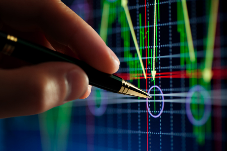 Mejora sector financiero ante la crisis por la pandemia de COVID-19