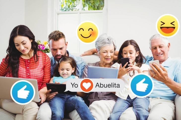 Telcel ofrece Internet en tu Casa de forma muy sencilla