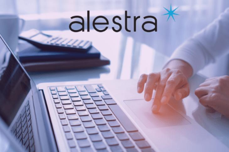 NAVE de Alestra cumple 5 años en impulsar emprendedores digitales
