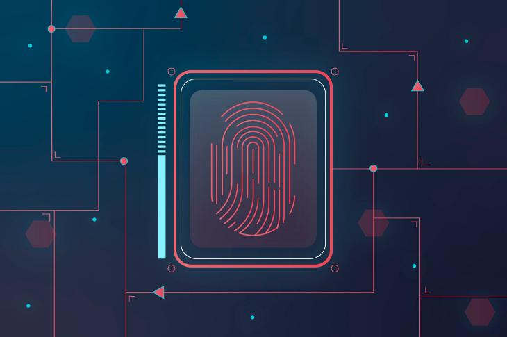 10 consejos para proteger datos de empleados remotos según Fujitsu
