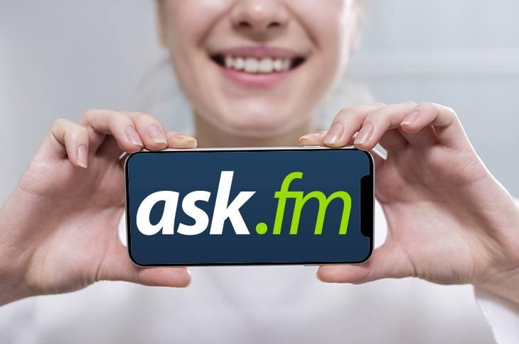 Un millón de millennials vuelven a AskFm por cuarentena