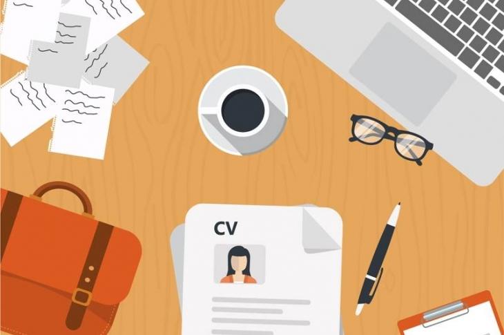 10 Paginas Para Buscar Trabajo Las Mejores Paginas De Empleo