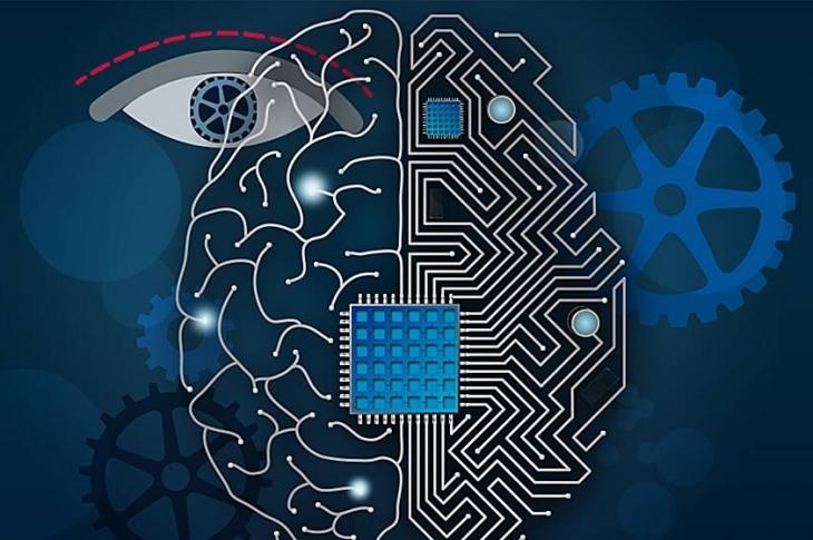 Criatividade inteligente: combinação de inteligência humana e de máquina