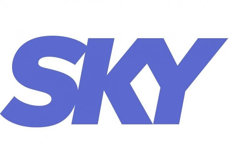Sky Tv Televisi 243 N Satelital Para Tu Hogar Pandaancha Mx