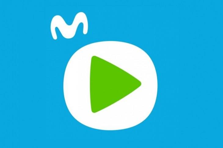 Telefónica tendrá series originales en sus plataformas en Latam