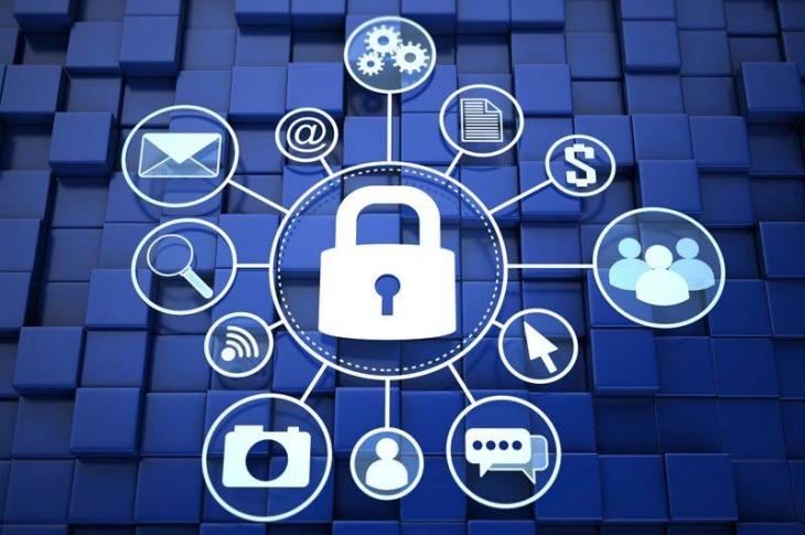 14 términos de seguridad informática glosario de amenazas
