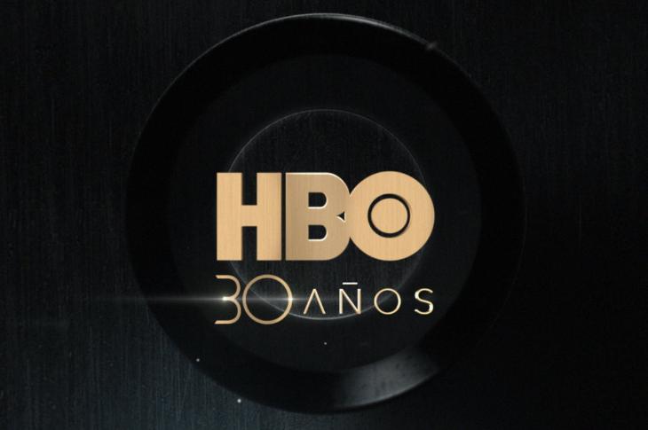 HBO cumple 30 años en Latinoamérica y lo celebra todo octubre con estrenos