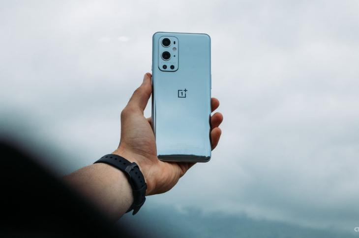 Primer aniversario de OnePlus en México