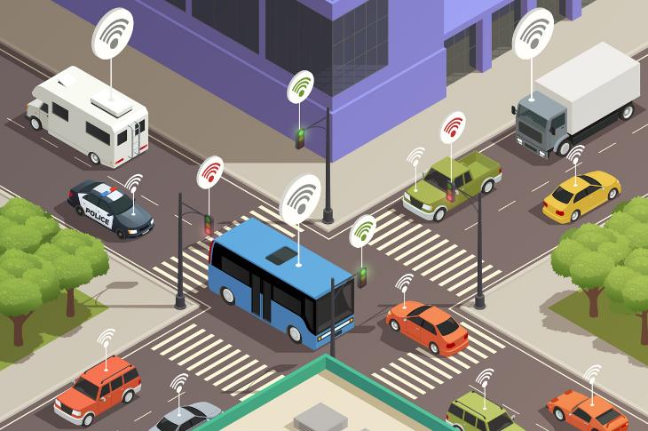Sector de Telecomunicaciones agiliza la digitalización en México