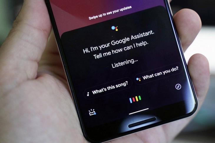 Android 10 Q smartphones que pueden descargar versión beta