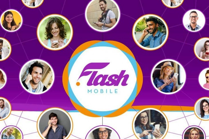 Flash mobile m xico telefon a al servicio del usuario for Mexico mobel