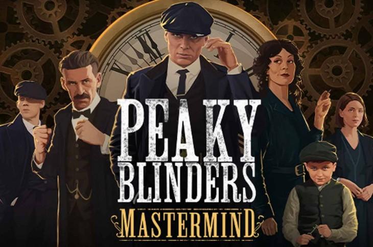 Xbox Días de juego gratis Peaky Blinders; Mastermind y Hunting Simulator