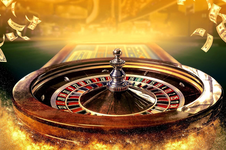 La ruleta: mitos y supersticiones