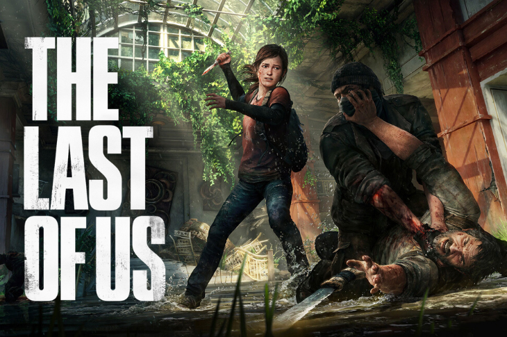 The Last of Us llegará en forma de serie a HBO
