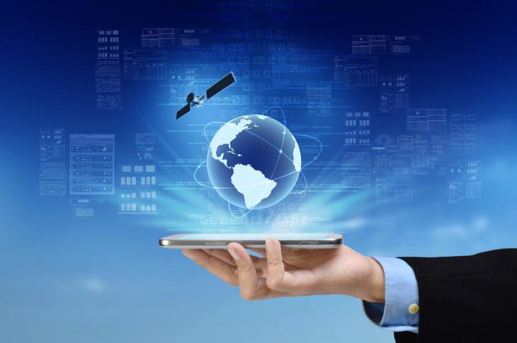 Viasat hace más práctico el Internet satelital con pagos en Oxxo