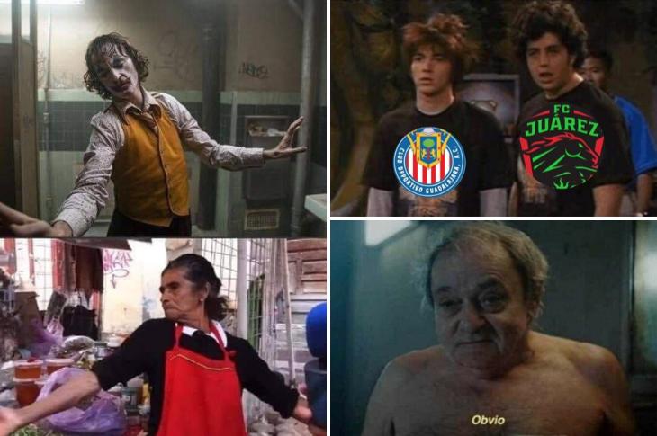 Los mejores memes Jornada 1 de la eLiga MX, Cuarentena, obvio y más