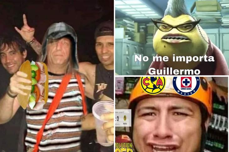 Los mejores memes El Chavo del 8 metalero, maestra gritona y más