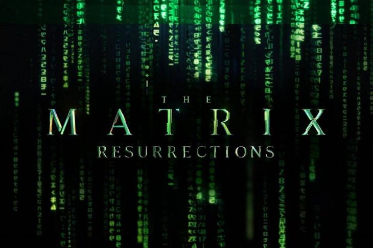 Mejores videos: Matrix, God Of War Ragnarok, Pokémon x Oreo y más