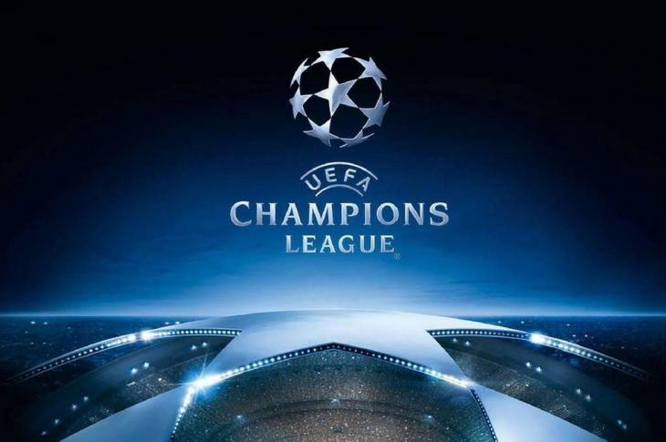 QUIZ de la Champions League ¿a qué fase llegarías?
