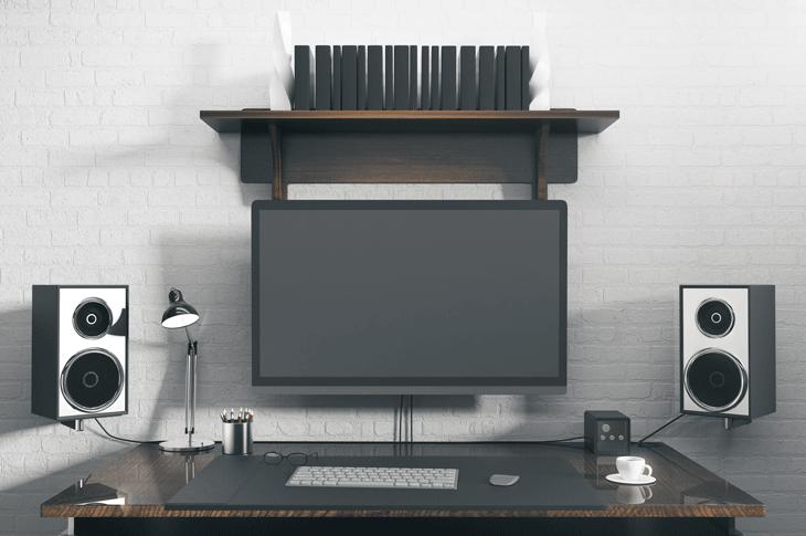 Los 10 mejores altavoces para tu PC
