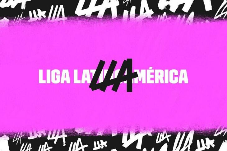 La Liga Latinoamérica de League of Legends regresa en formato online