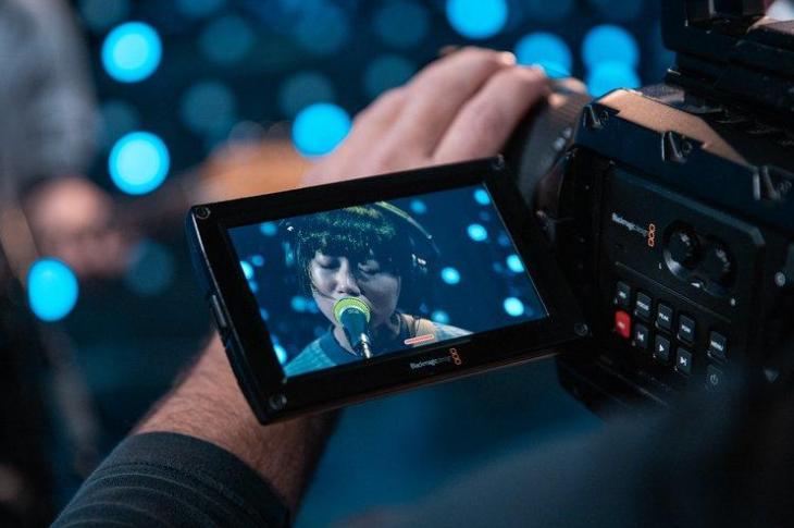Cartelera Digital 2020 streamings para sobrevivir al COVID-19