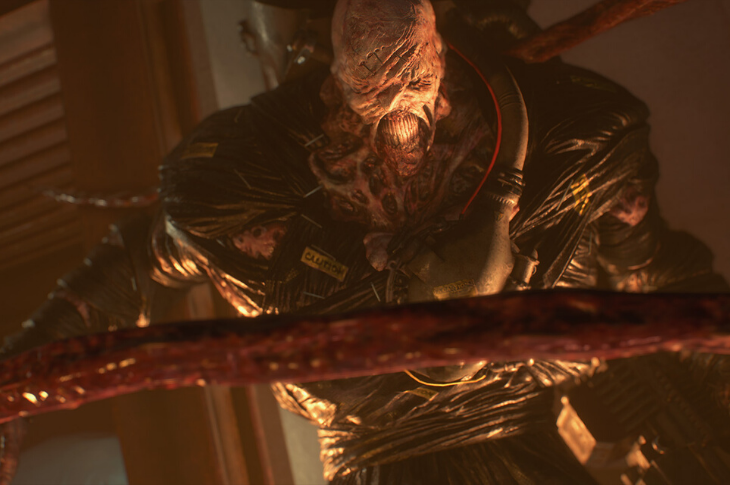 Los mejores videos Morbius, Green Day, Resident Evil 3 y más