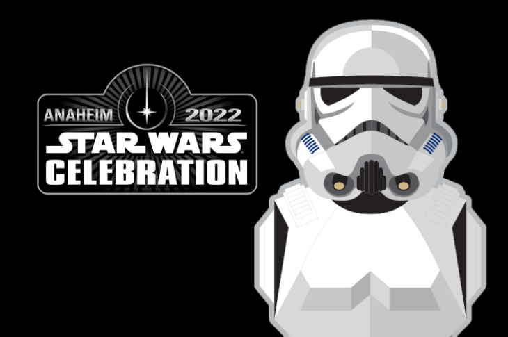 Star Wars Celebration 2020 Disney pospone el evento hasta 2022