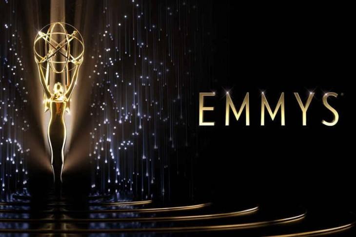 Emmy 2021 Lista completa de ganadores