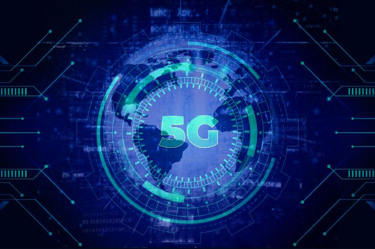 Despliegue de 5G en Latinoamérica y efectos previsibles de COVID-19