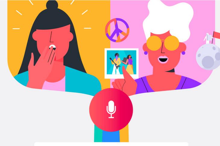 Spotify Anchor convierte tus videollamadas en podcast